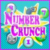 Number-Crunch