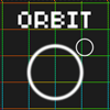 Orbit: Vector Defense