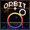 Orbit+