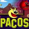 Pacos adventure 3