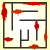 Paint Blood