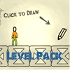 Paper Quest : Levels Pack
