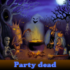 Party dead 5 Differences