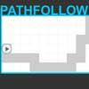 Pathfollow