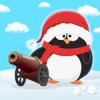 Penguin Clash