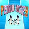 Penguin Hockey