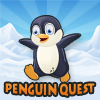 Penguin Quest – The Adventure Island