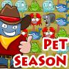 Pet Season