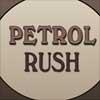 Petrol Rush