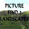 Picture Find 2: Landscapes