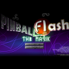 Pinball Flash : The Magik