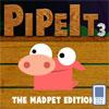 Pipeit3