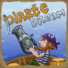 Pirate Dream