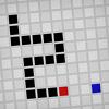 Pixel Snake