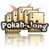 Pokah Jong