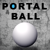 PORTAL – BALL