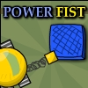 Power Fist