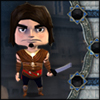 Prince of Persia: Mini-Games Edition