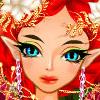 Princess Faye