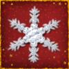 Protect Snowflake!
