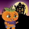 Pumpkidshalloween