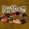 Python Game