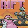 R.I.F.T.