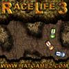 RaceLife3