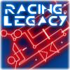 Racing: Legacy