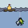 Radical Fishing