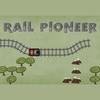 Rail Pioneer
