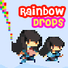 Rainbow Drops 2PG