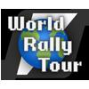 Rally Tour TG