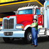 Refinery Truck Driver