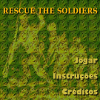 Rescue The Soldiers