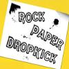 Rock Paper Dropkick