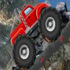 Rocky Rider  3
