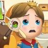 Royal Baby Ear Doctor