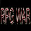 RPG War