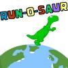 Run-O-Saur