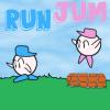 RunJum
