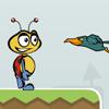 Rush Ant