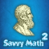 Savvy Math 2