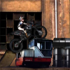 Scrap Bike