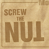 Screw the Nut Mobile