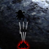 Shadow Alien Invasion