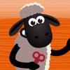 Shaun the Sheep's Beauty Baahn