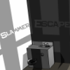 Slammer Escape