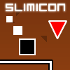 Slimicon
