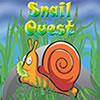 Snail Quest